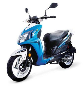 Malossi 120cc cylinder kit for yamaha 100cc aerox bws for Yamaha bws 100 for sale